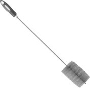 Unger Exhaust Vent Brush, 90cm