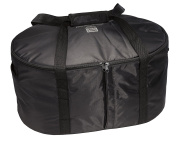 Hamilton Beach Travel Case & Carrier Insulated Bag for 4, 5, 6, 7 & 7.6l Slow Cookers