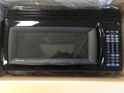 Dometic OTR Microwave/Convection Oven-DOTRC17BC