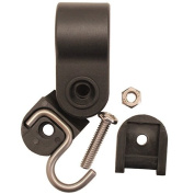Scotty #1148 Weight Hook, Boom Mount for 3.2cm Boom