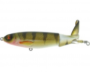 River2Sea Whopper Plopper 130 Larry Dahlberg Topwater Lure