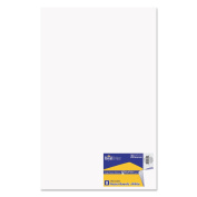 GEO24324 - Geographics Premium Coated Poster Board