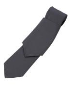 Neil Allyn Men's Wing Collar 0.3cm Pleats Tuxedo Shirt-XS-32-33