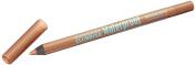 Bourjois Contour Clubbing Waterproof Eye pencil 1.2 g