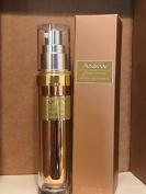 Avon Anew Power Serum 30ml