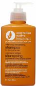 Australian Native Botanicals Shampoo for Fine/Limp Hair 250ml