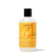 Good Earth Beauty Shampoo Pumpkin Chai Natural 240ml