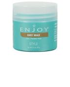 Enjoy Dry Wax 60ml
