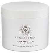 Innersense - Organic Inner Reflection Finishing Polish