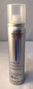Kadus Professional Spark Up Shine Spray 50ml