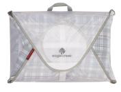 Eagle Creek Pack It Spectre Garment Folder , White/Strobe, Medium