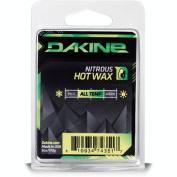 Dakine Nitrous All Temp Board Wax 180ml [170g]