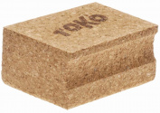 Toko Unisex Wax Cork, Brown, One Size