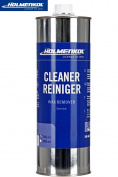 Holmenkol Wax Cleaner Reiniger 1 Litre