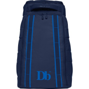 Douchebag The Hugger 30L Bag and Backpack, Midnight Blue, 28.5 x 55 x 17.3 cm