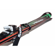 SnoKart Ski Rap All Sizes Ski Carrying Shoulder Sling 734014