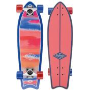 Osprey Unisex Complete Cruiser Skateboard - Multiple Styles