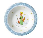 The Little Prince Bowl