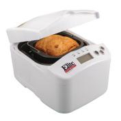 Elite Gourmet Digital Bread Maker by Elite Gourmet Digital Bread Maker