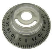 Hobart SLICER INDEX RING 118175
