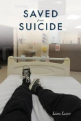 Saved from Suicide