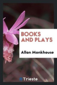 Books and Plays
