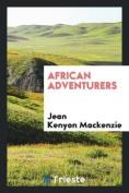African Adventurers