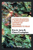 Action Readings