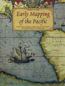 Early Mapping of the Pacific