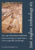EAA 163: Iron Age and Roman Settlement: