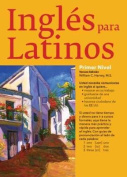 Ingles Para Latinos - Level 1