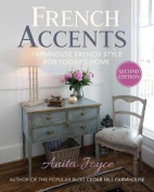 French Accents (Second Edition)