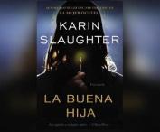 La Buena Hija (Good Daughter) [Spanish] [Audio]