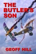 The Butler's Son