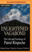 Enlightened Vagabond [Audio]