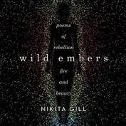Wild Embers [Audio]