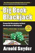 Big Book of Blackjack