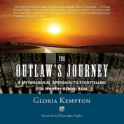 The Outlaw's Journey