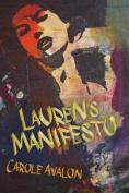 Lauren's Manifesto