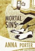 Mortal Sins: Judith Hayes #2