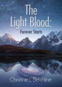 The Light Blood