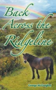 Back Across the Ridgeline