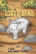 The Dirty Lamb
