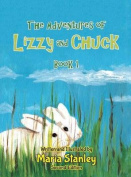The Adventures of Lizzy and Chuck