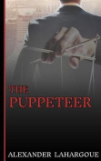 The Puppeteer (Armitage)