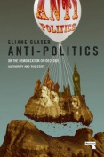 Anti-Politics