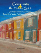 Community and the Human Spirit