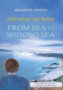 Katharine Lee Bates