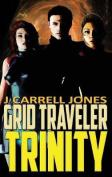 Grid Traveler Trinity