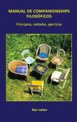 Manual de Companionships Filosoficos [Spanish]
